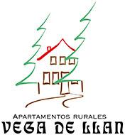 Vega de Llan Logo